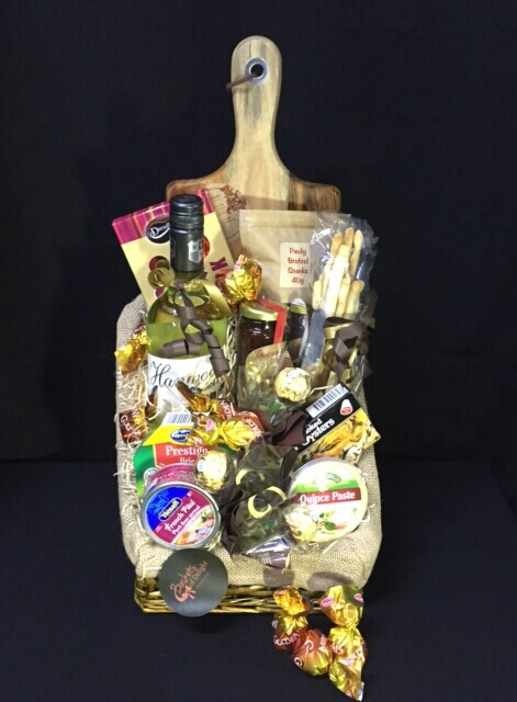 Products archive baskets of delight 02 gourmet treats hamper negle Gallery