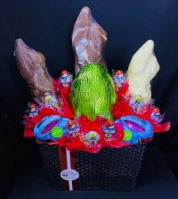 Easter Love to Share……….